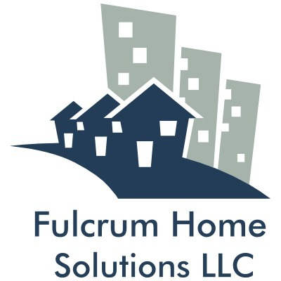 Fulcrum Home Solutions